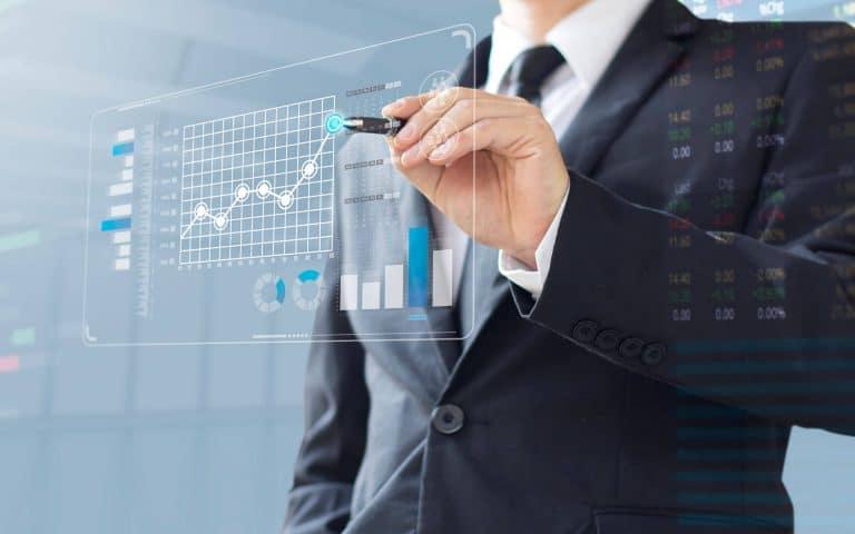 SEO là gì? Tác dụng của SEO trong chiến lược Digital Marketing