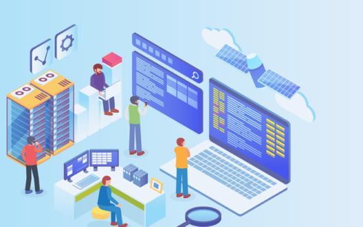 11 thao tác kỹ thuật SEO Onpage 2019 giúp tăng thứ hạng website