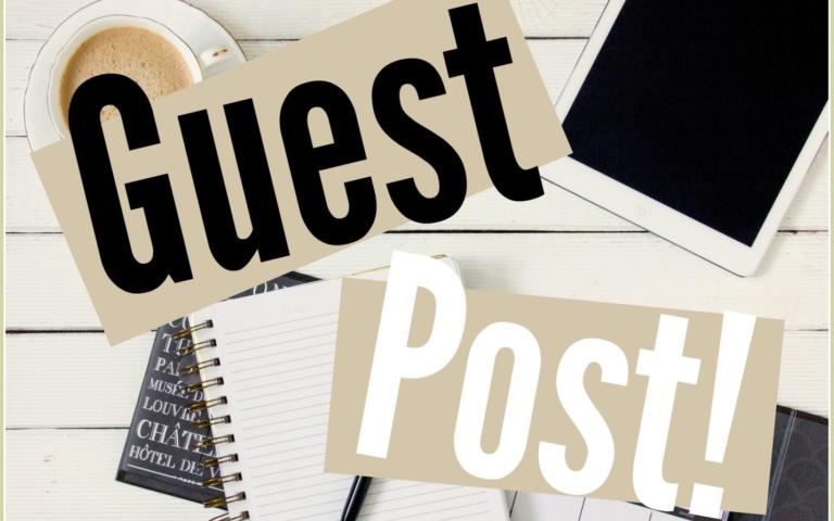 Guest Blog - Cách tăng traffic cho website hiệu quả