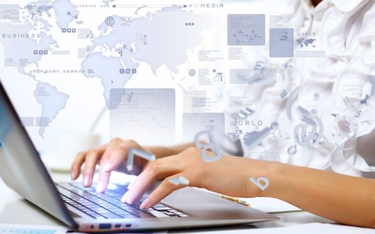 Làm mới nội trên website là cách tăng traffic cho website hiệu quả nên áp dụng thường xuyên