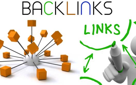Những chiến lược xây dựng backlink mà bạn cần phải tránh xa
