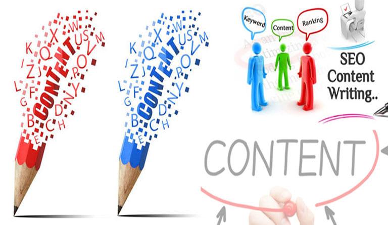 Xây dựng các nội dung dài là chiến lược SEO được khuyên dùng trong năm 2019