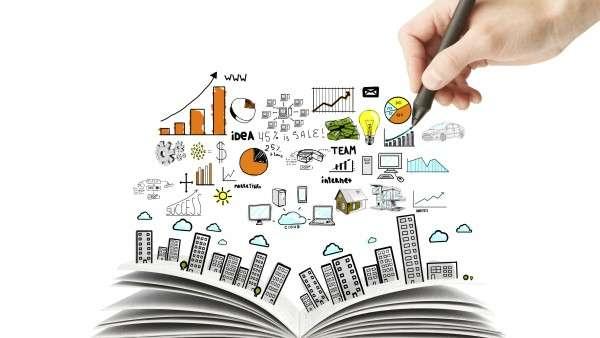 Phần nội dung chất lượng luôn thu hút và nhận được nhiều phản hồi tích cực từ khách hàng