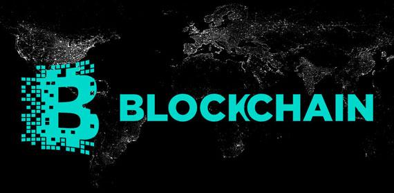 Blockchain hoạt động trên nguyên lý mã hóa và nhiều nguyên lý khác