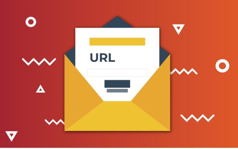 Kỹ thuật SEO Onpage 2019 - Tối ưu hóa cấu trúc URL