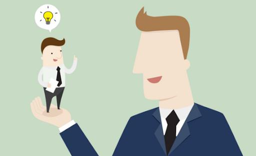 Cần thay đổi tư duy trong cách hành nghề SEO