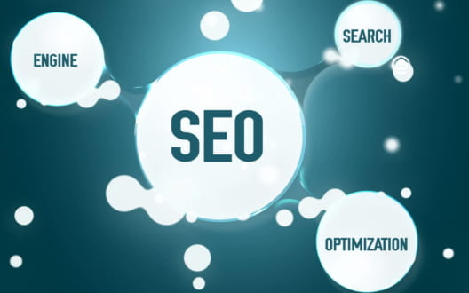 Tối ưu hóa trang website một cách hiệu quả nhất?