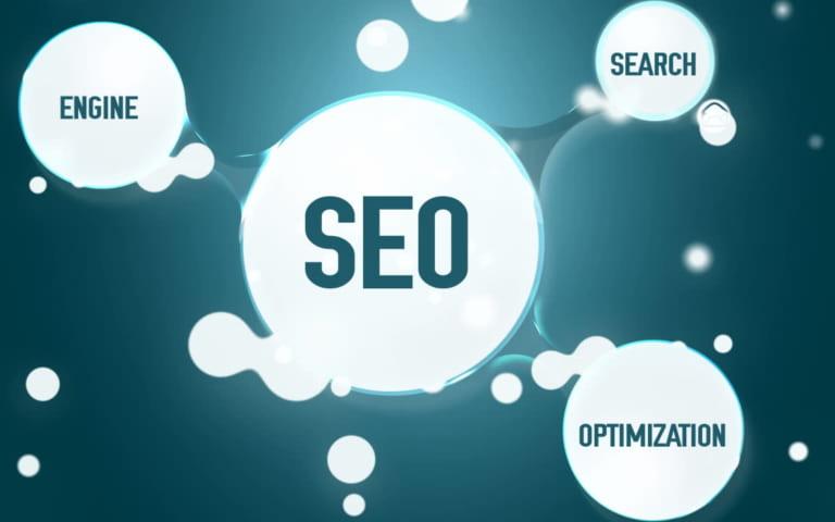 Tối ưu hóa trang website không hề đơn giản nhưng không quá khó khăn nếu bạn biết cách