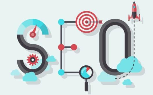SEO Thông Minh cung cấp nhiều dịch vụ SEO chất lượng.