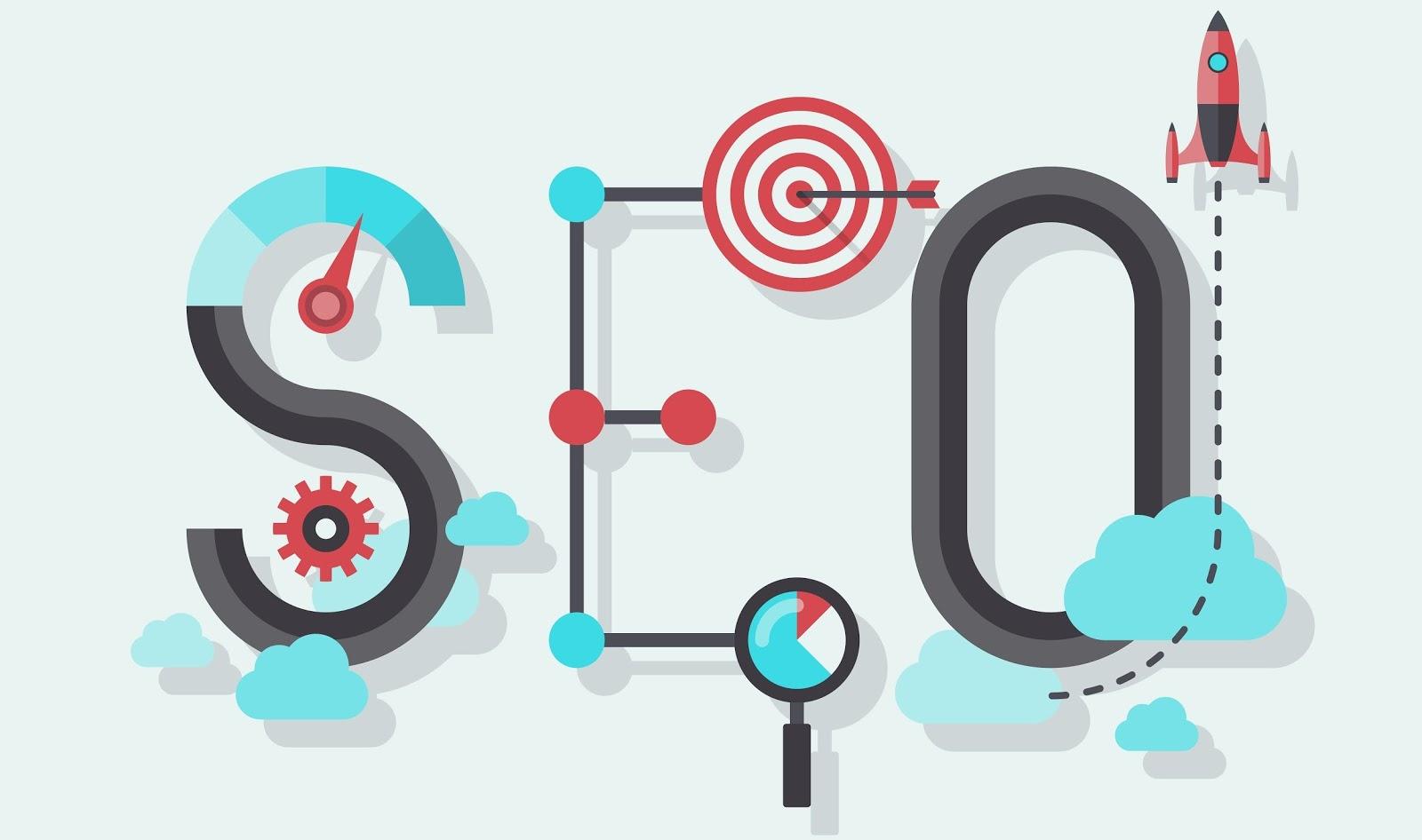 Dịch vụ SEO tại SEO Thông Minh được nhiều khách hàng tin tưởng