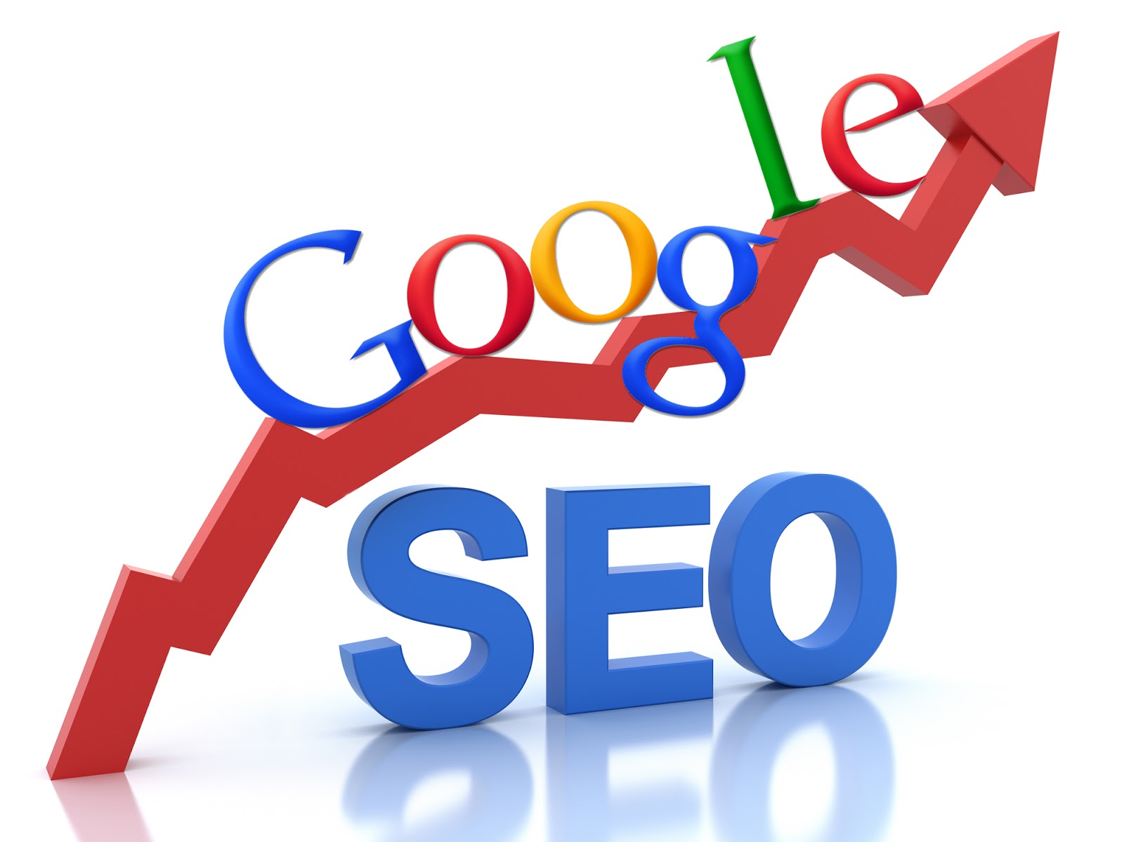 Dịch vụ SEO giúp quảng bá website doanh nghiệp trên công cụ tìm kiếm