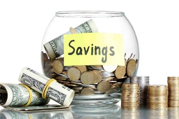 Dịch vụ SEO - Giải pháp tiết kiệm chi phí hiệu quả