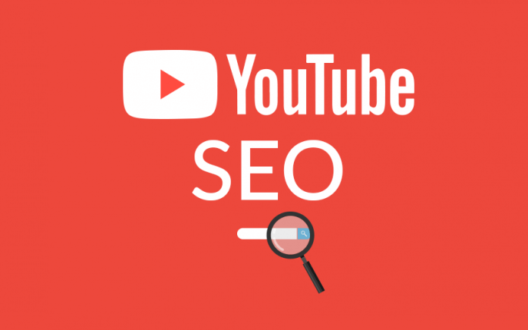 Cách SEO Youtube lên Top Google – SEO Thông minh