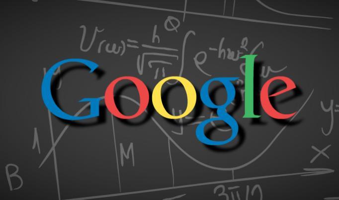 google cập nhật mới nhất hướng đến ý tưởng người dùng