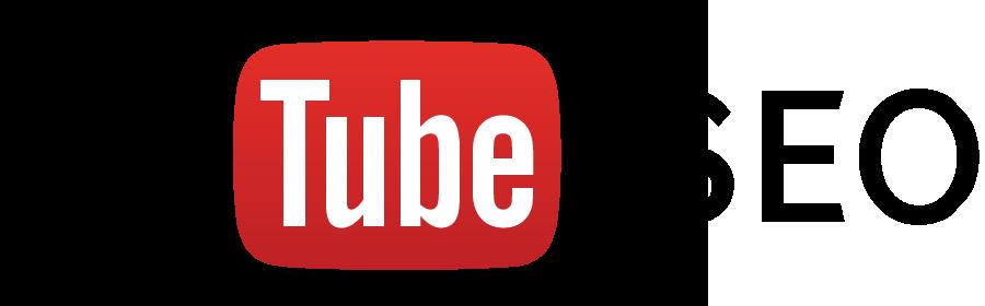 Kỹ năng làm seo youtube