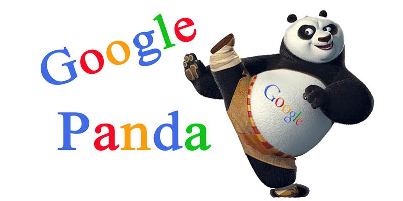 cac-thuat-toan-google-anh-huong-den-seo-1-thuat-toan-panda