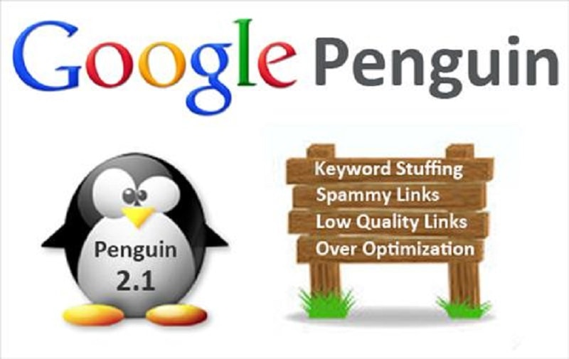 cac-thuat-toan-google-anh-huong-den-seo-2-penguin
