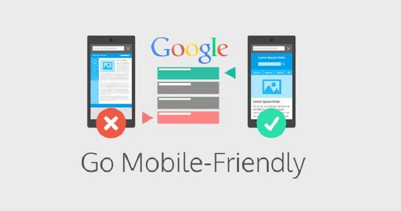 cac-thuat-toan-google-anh-huong-den-seo-4-Mobile Friendly