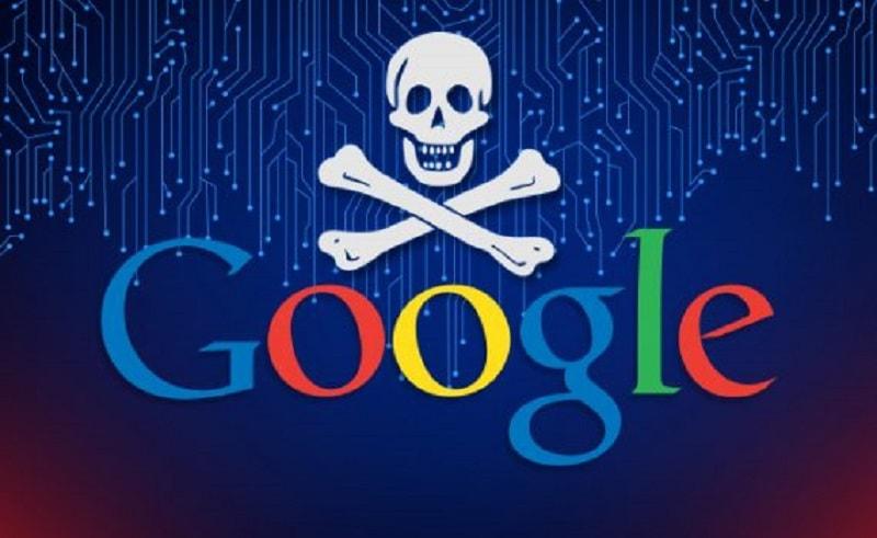 cac-thuat-toan-google-anh-huong-den-seo-6-Pirate