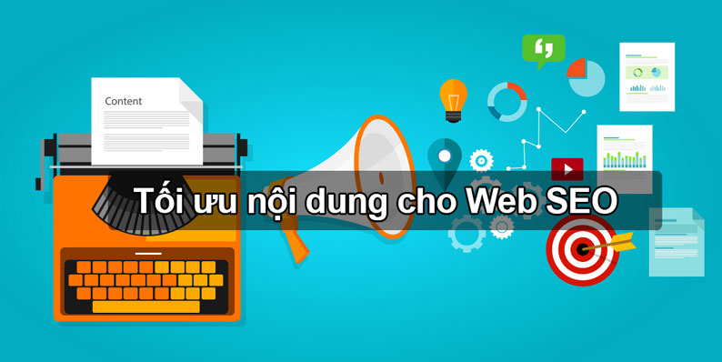 thu-thuat-seo-noi-dung-website