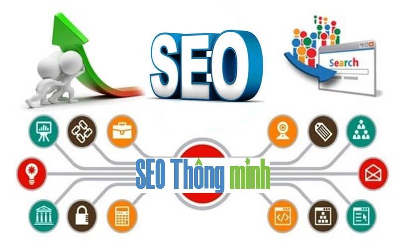 Thay vì tự seo thì bạn nên thuê dịch vụ seo để đảm bảo hiệu quả đạt cao nhất.