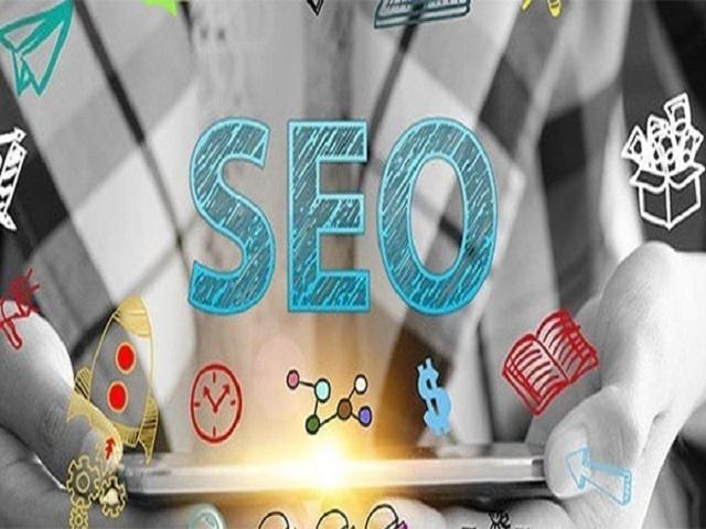 Seo web đóng vai trò quan trọng trong marketing online