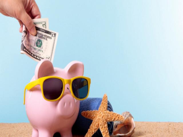 Thuê dịch vụ seo tại công ty uy tín giúp tiết kiệm thời gian, chi phí hiệu quả
