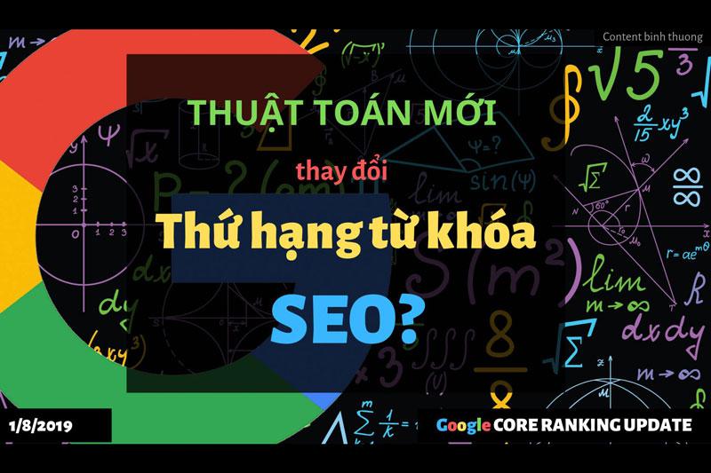 thuat-toan-google-thay-doi-anh-huong-den-seo
