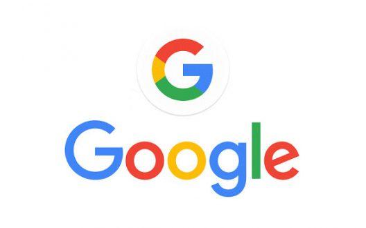 Google update – Thuyền nhỏ không sợ sóng lớn.