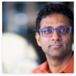 Ben Gomes, Phó Giám đốc Tìm kiếm tại Google nói về E-A-T
