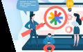 Google Discover: 8 Cách tối ưu nội dung của bạn