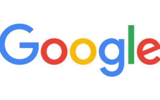 Google phát hành FloC thay thế Cookie