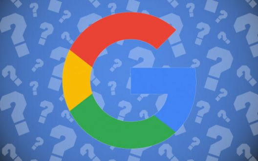 Google Question Hub ra mắt tại Hoa Kỳ