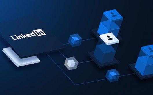LinkedIn ra mắt các khóa học theo yêu cầu của LinkedIn Marketing Labs dành cho các nhà quảng cáo