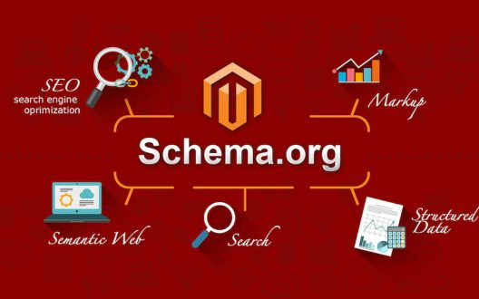 Cách sử dụng Schema để tạo ấn tượng trong tìm kiếm