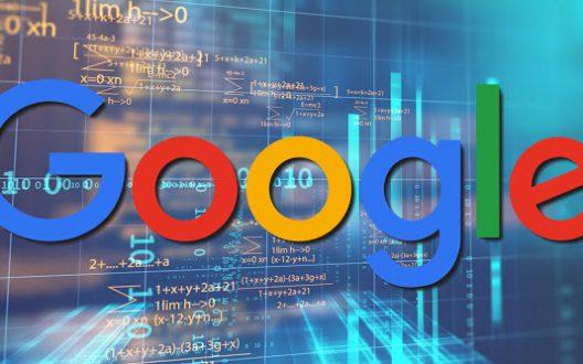 8 yếu tố xếp hạng chính của Google