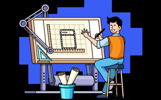 Cấu trúc website: Cách xây dựng nền tảng SEO của bạn