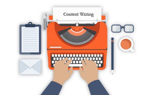 3 kỹ năng viết nội dung SEO tuyệt đỉnh để thành công