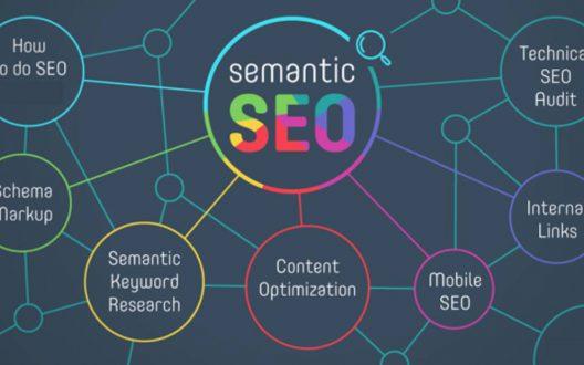 Semantic SEO là gì? Hiểu và thực hành tối ưu Semantic SEO.