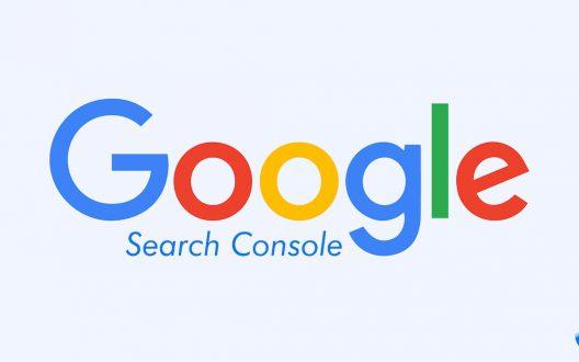 Google Search Console công cụ Kiểm tra trang web miễn phí