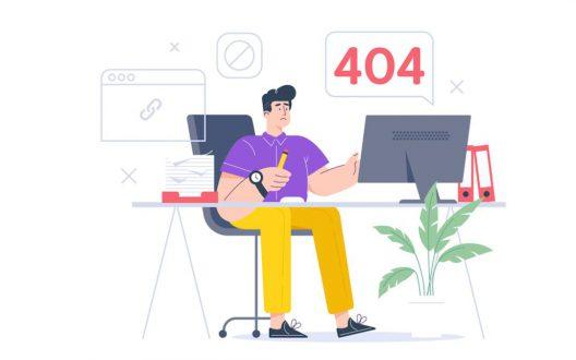 19 lỗi SEO phổ biến ảnh hưởng đến thứ hạng website