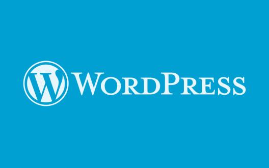 WordPress Gutenberg 10.1 tăng sức mạnh Core Web Vitals