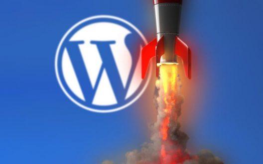 Jetpack Boost – Plugin WordPress Web Vitals