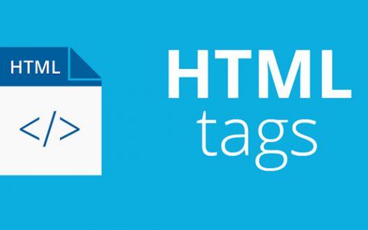 8 thẻ HTML cần thiết cho SEO kiểm tra ngay website của bạn ?