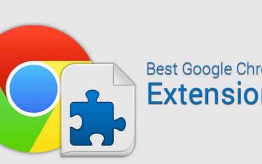 [Digital Marketing Extensions] 13 Tiện ích mở rộng Chrome tốt nhất