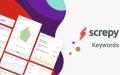 Đánh giá Screpy – Công cụ giám sát web và SEO dựa trên AI