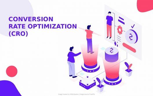 6 cách tối ưu tỷ lệ chuyển đổi (Conversion Rate Optimization) cho lưu lượng truy cập SEO