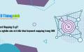 Keyword mapping là gì? 7 Bước nghiên cứu và triển khai Keyword mapping trong SEO
